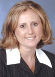 Mortgage Loan Officer Shannon Neuschwander
