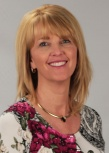 Mortgage Loan Officer Kim Luckett